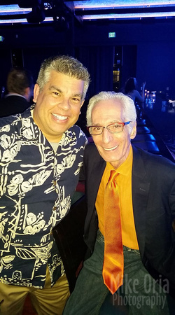 Pat Martino Trio - Blue Note Napa