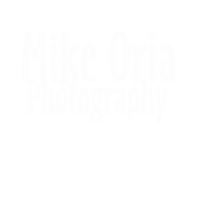 Mike Oria Photography