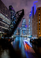 Kinzie St. Railroad Bridge (Chicago)
